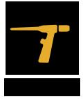 Pistolas y Consumibles TIG